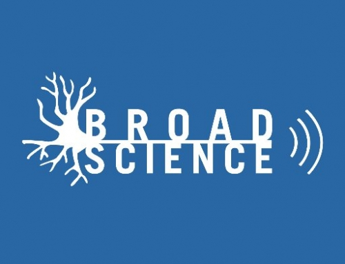 Podcast: BroadScience – The Social Life of DNA Part 2: What does it mean to be Indigenous?