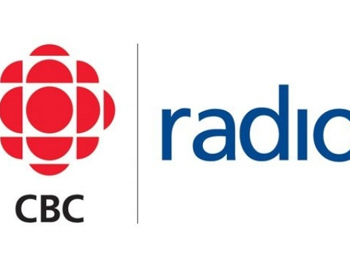 CBC Edmonton AM – DNA tests and heritage
